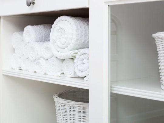 buesum-ferienwohnung-reinigung