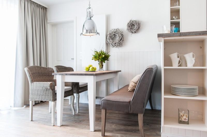 lagune weisse villa am meerweisse villa am meer. Black Bedroom Furniture Sets. Home Design Ideas